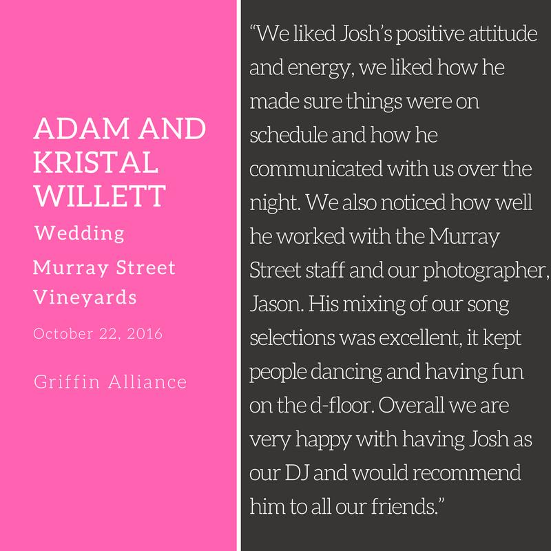 adam-and-kristal-willett