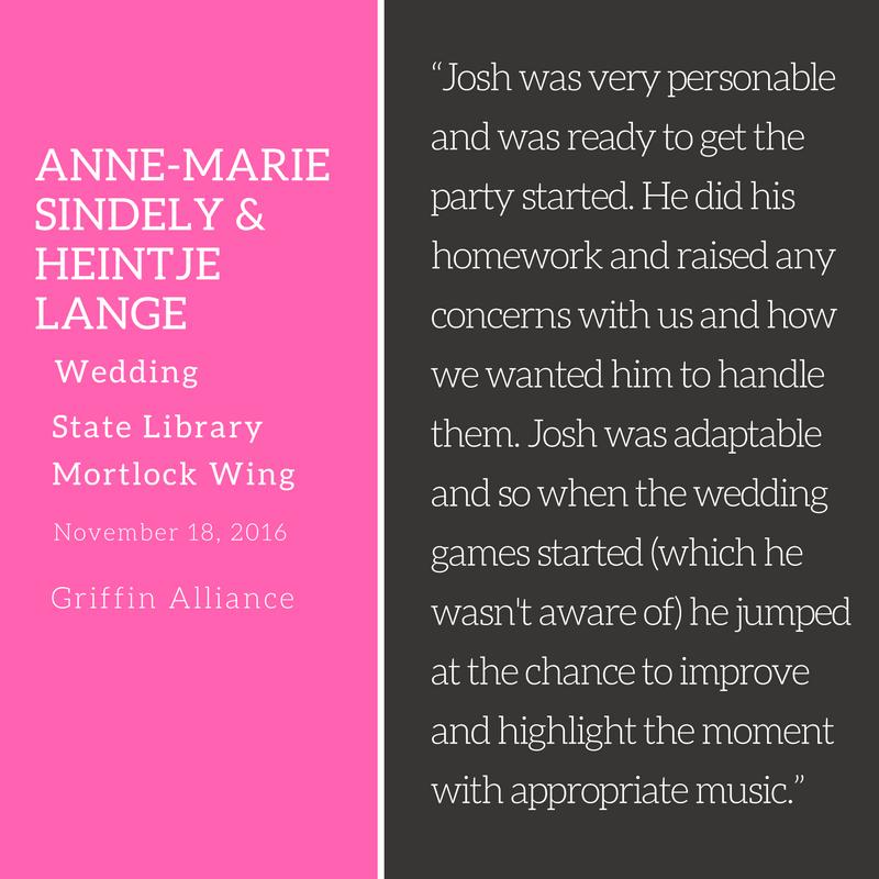 anne-marie-sindely-and-heintje-lange
