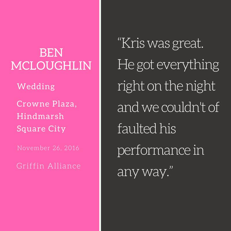 ben-mcloughlin