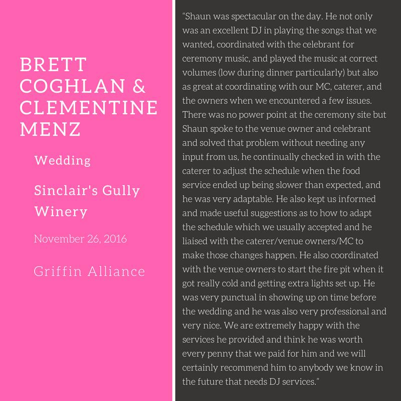 brett-coghlan-and-clementine-menz