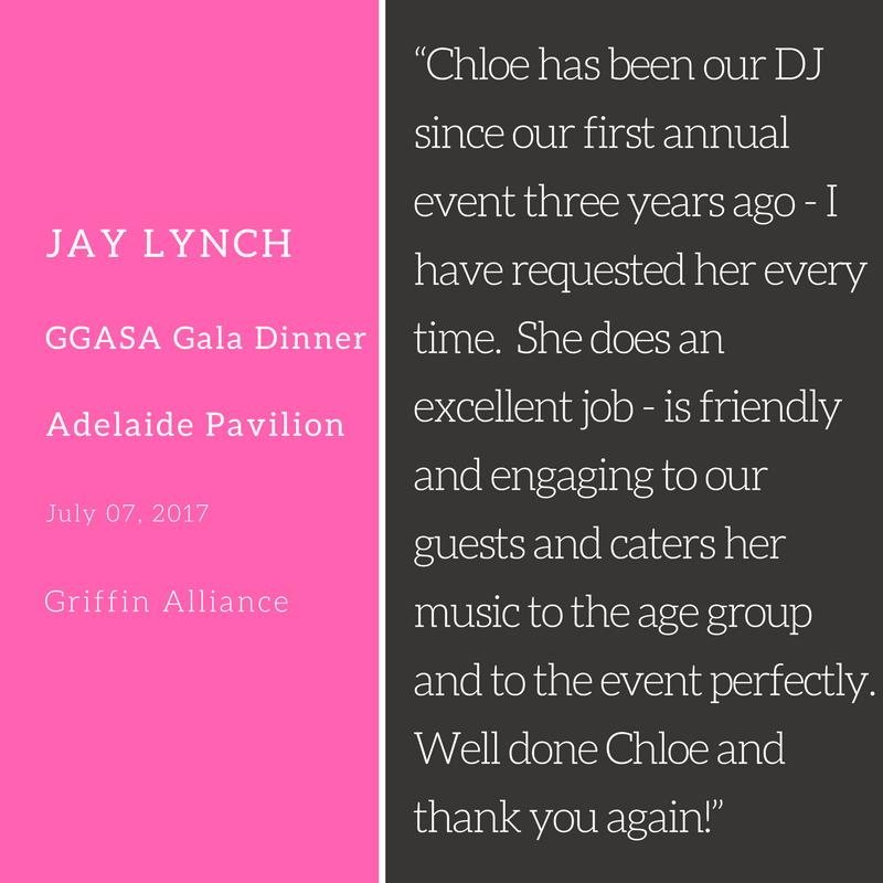 Jay Lynch GGASA
