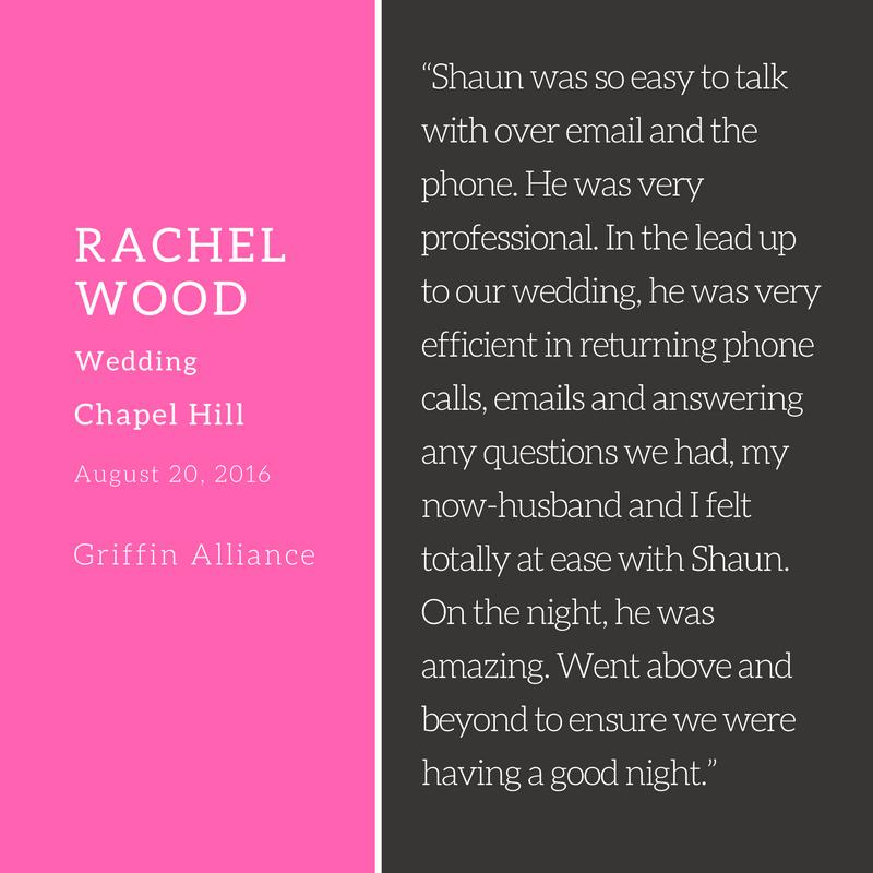 rachel-wood