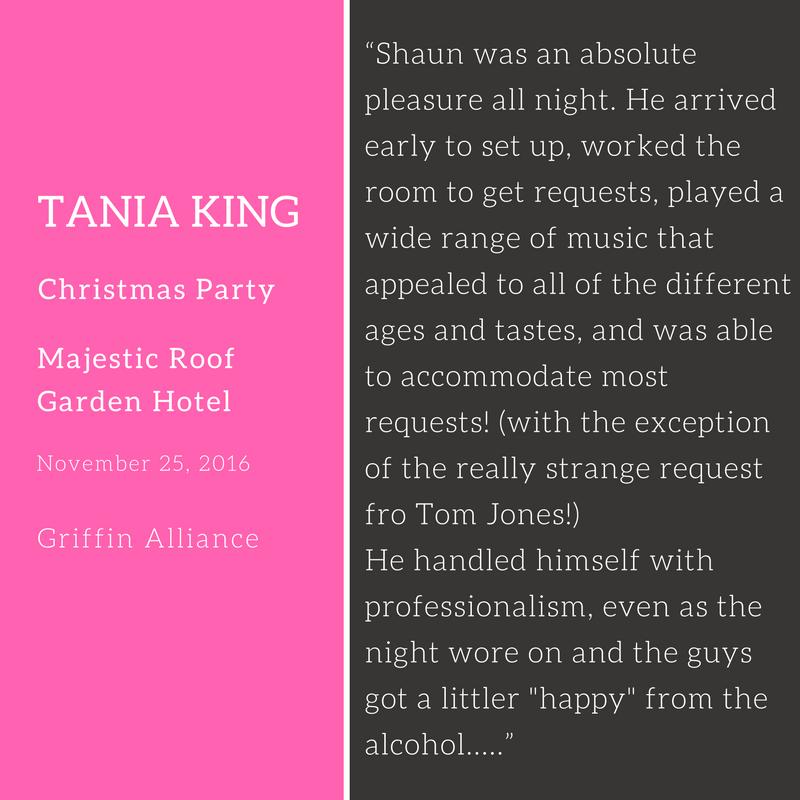 tania-king