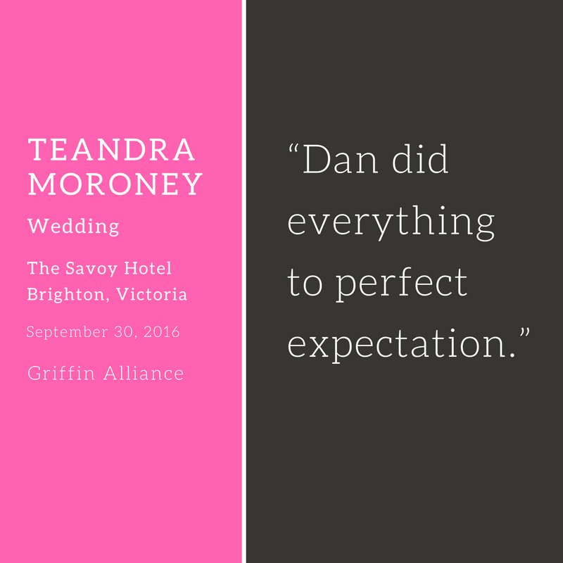 teandra-moroney