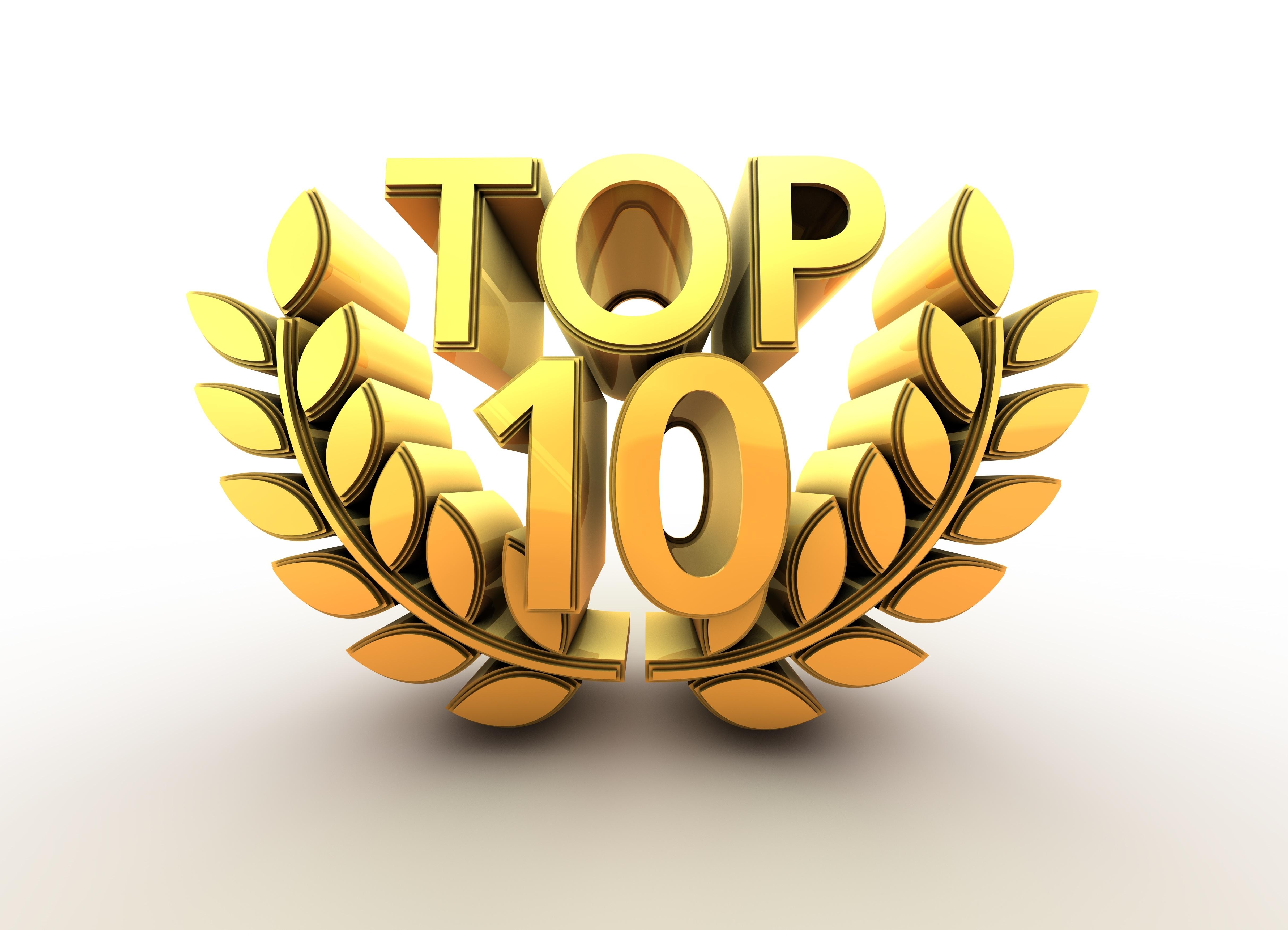 Top 10 tips for Disc Jockey hire Australia