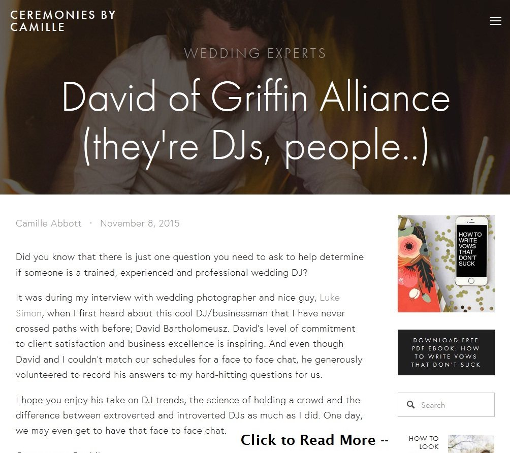 DavidatCamilleBlog1