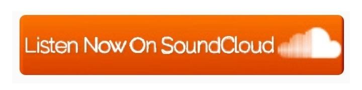 ListenNowOnSoundCloud