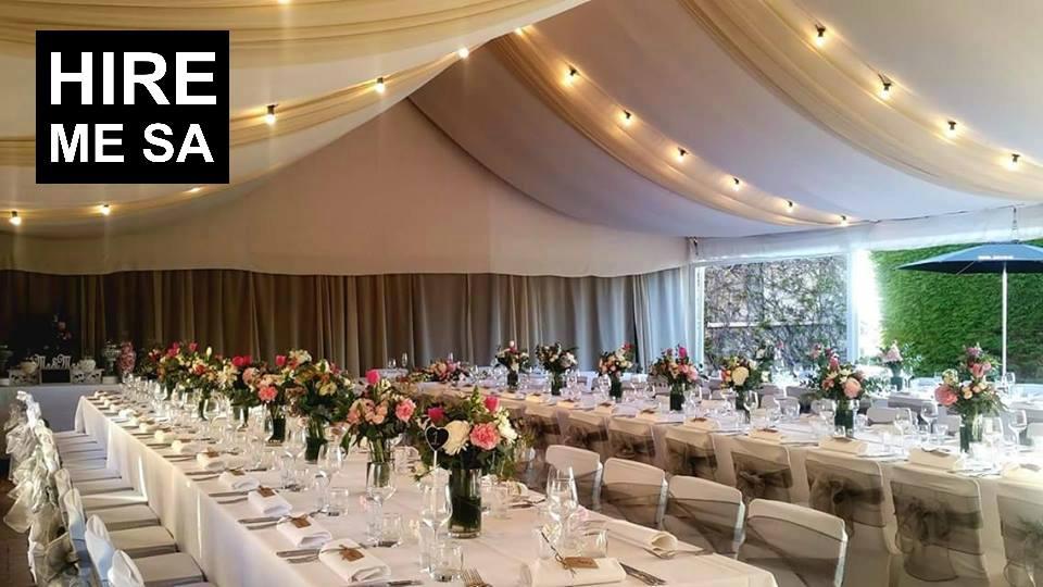 11 australian wedding masters series hire me sa griffin wedding hire me sa 01a junglespirit Choice Image