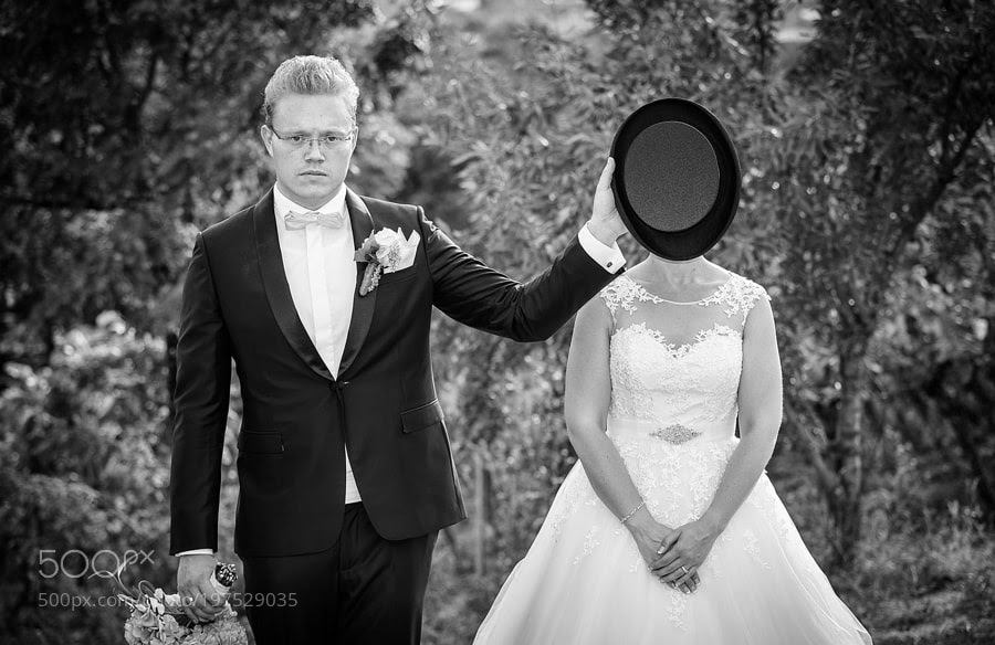 Adelaide and Melbourne Wedding dilemmas