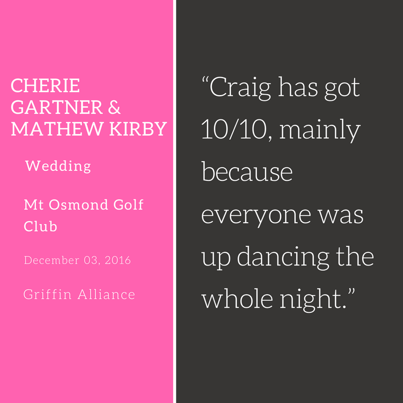 cherie-gartner-and-mathew-kirby