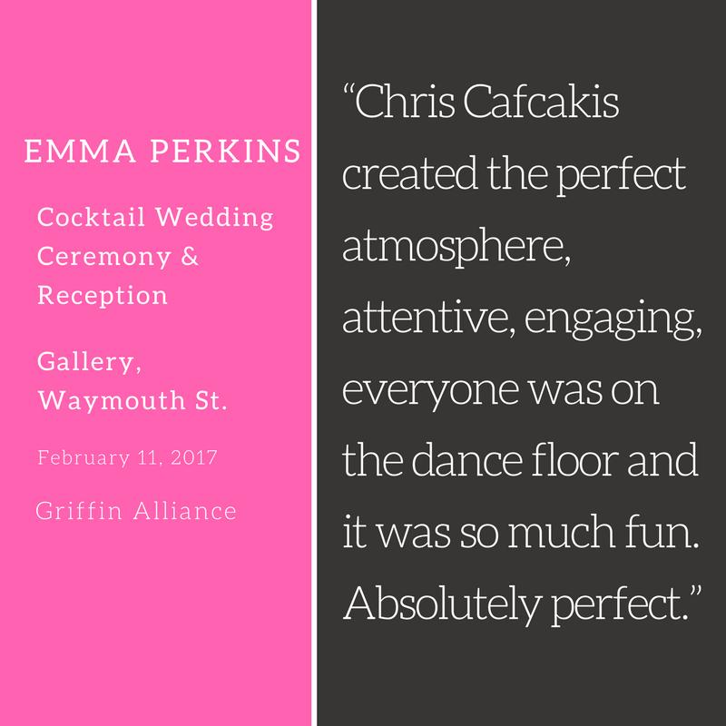 Emma-Perkins