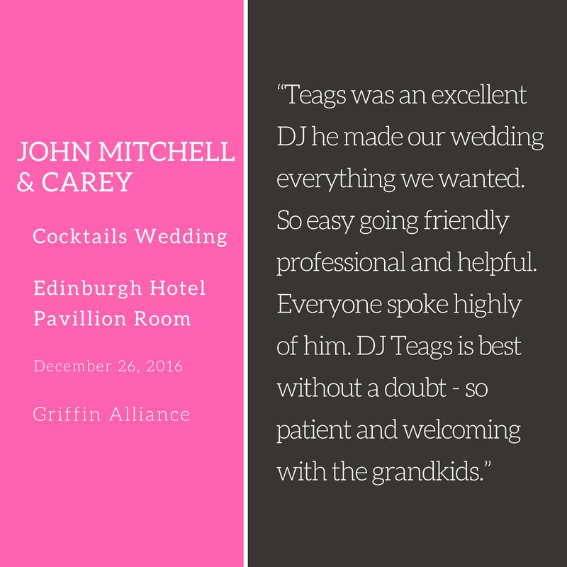 John-Mitchell-and-Carey