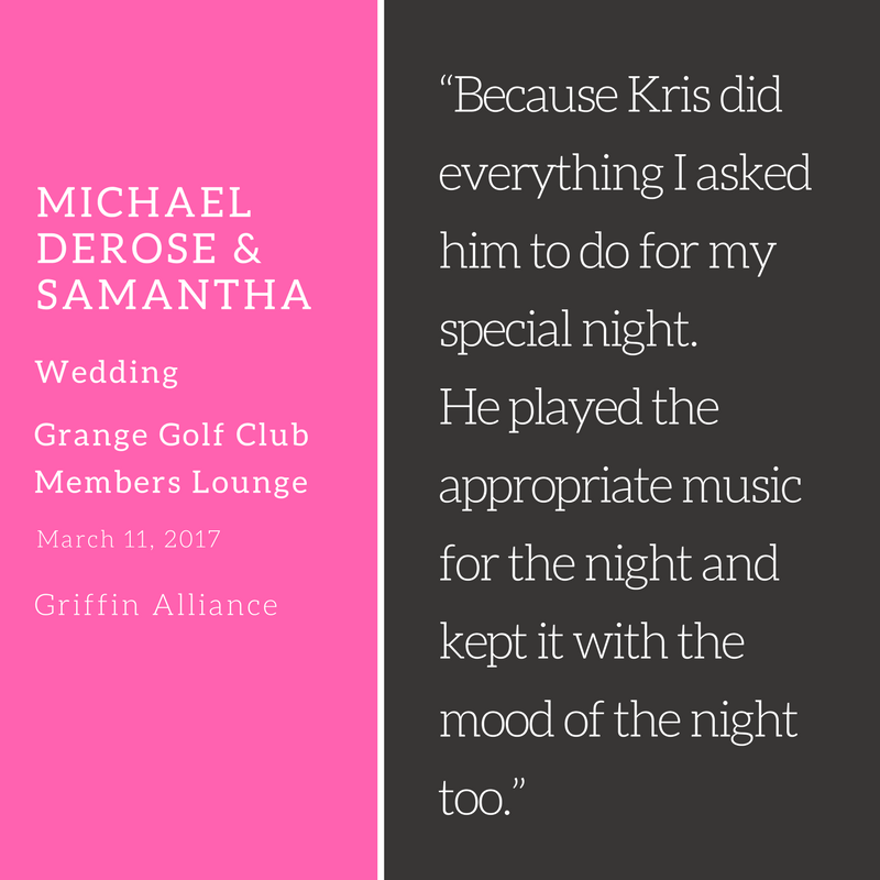 Michael-DeRose-and-Samantha