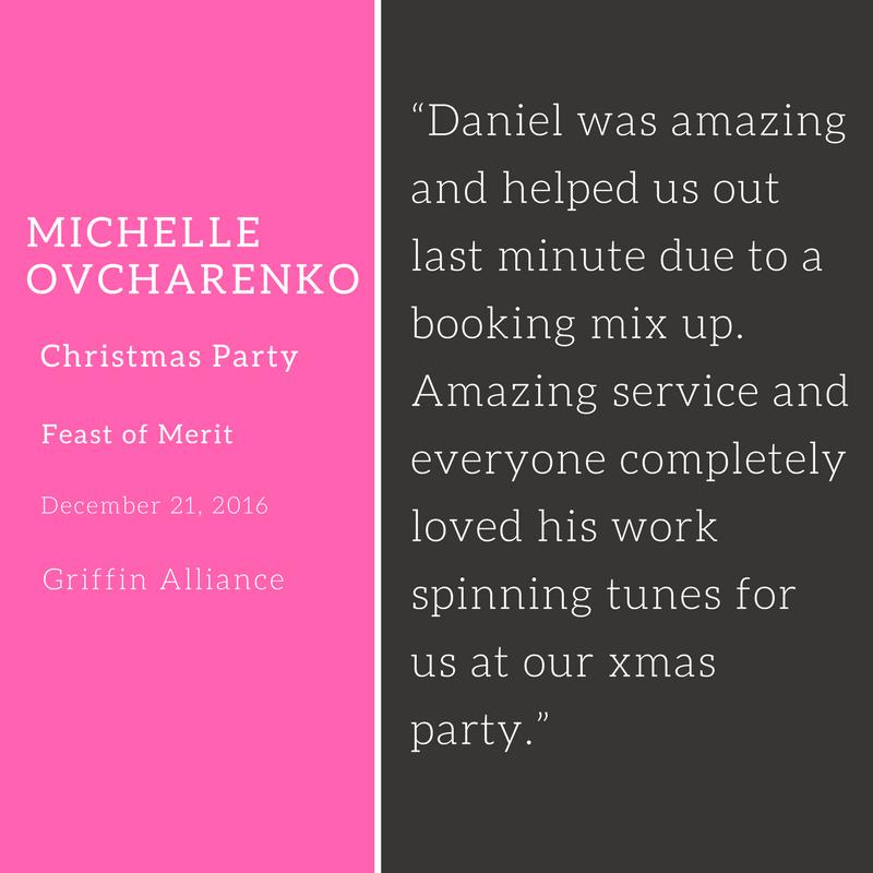 Michelle-Ovcharenko