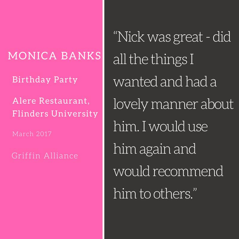 Monica-Banks