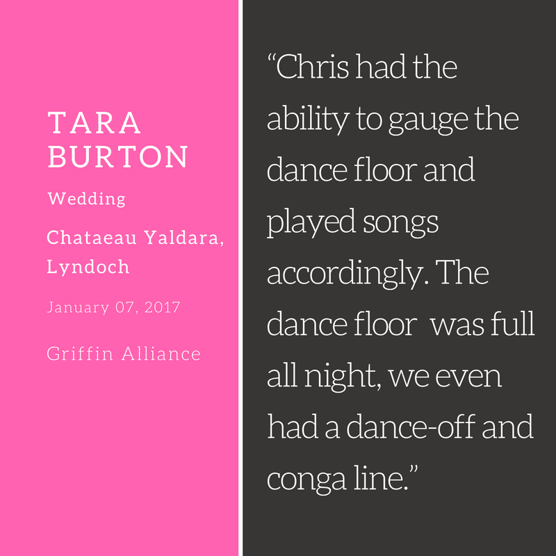 Tara-Burton