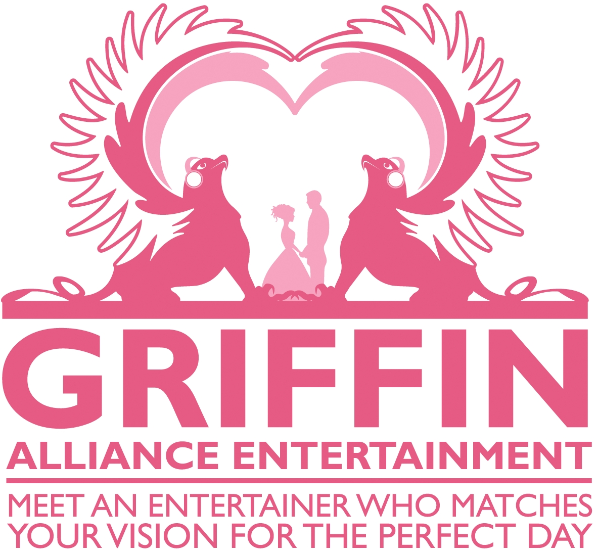 Griffin Alliance
